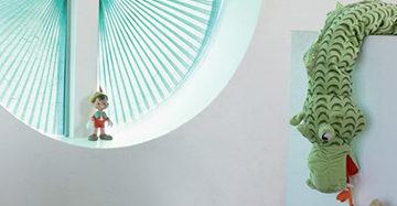 MrWoon-Raamdecoratie-ronding-in-je-raam-Toppoint-Duette®Shades2